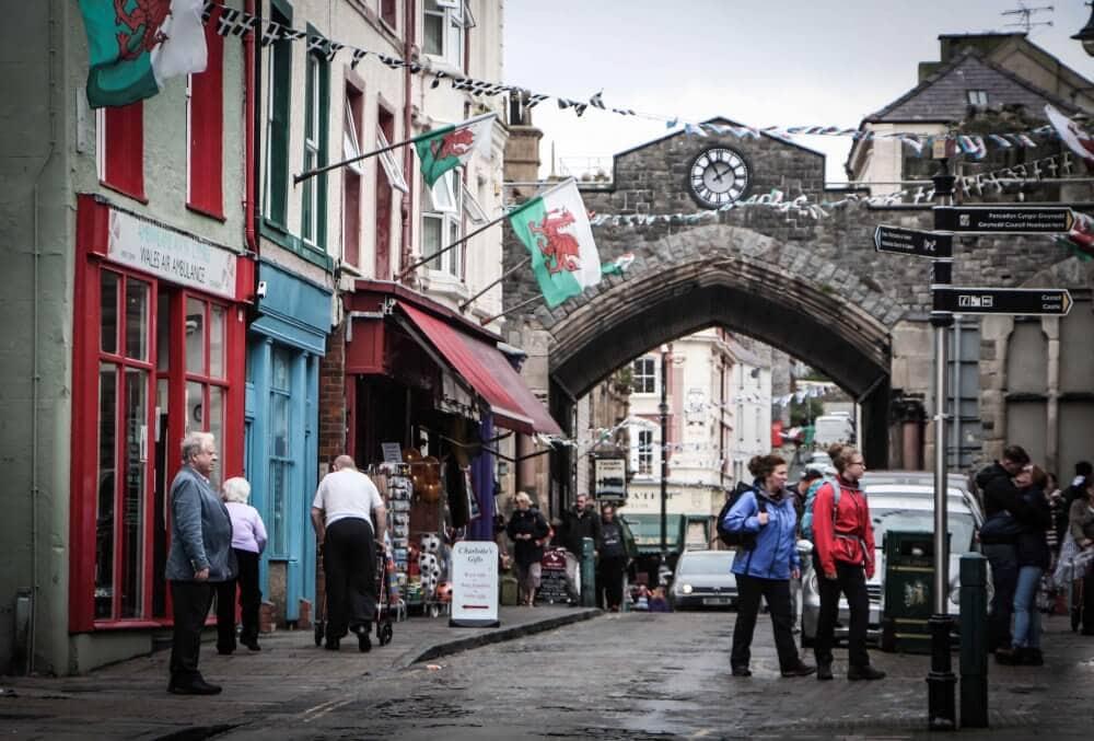 RachelleLucas_TheTravelBite_Wales-23