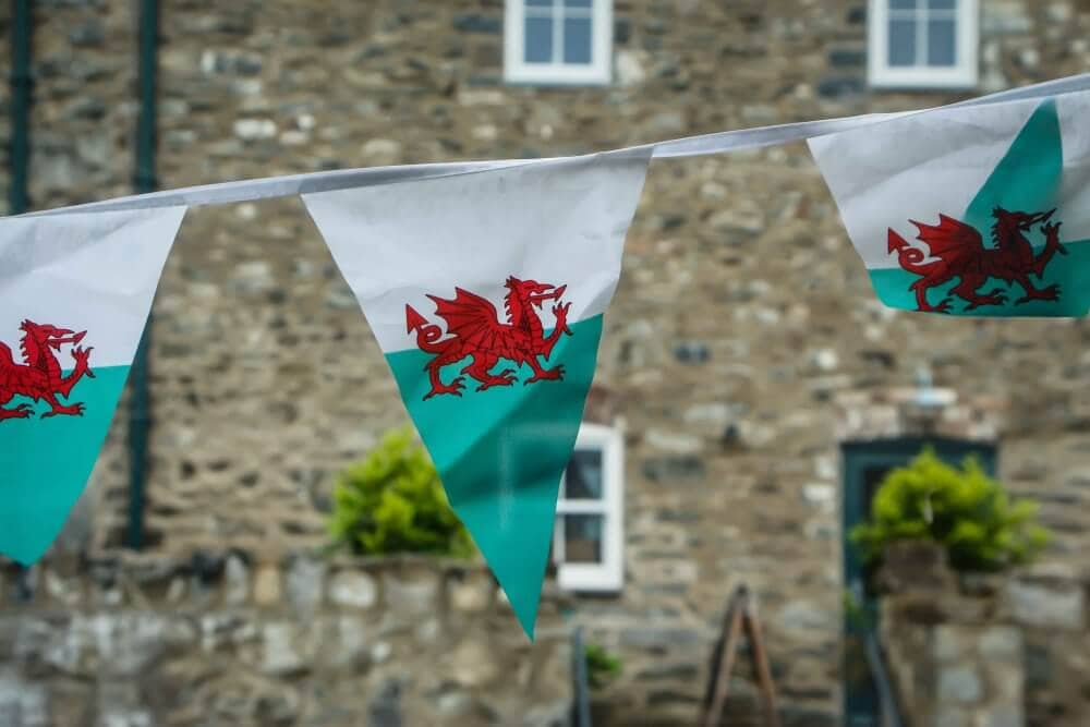 Where Is Wales Plus Welsh Facts You Didnt Know The Travel Bite - Where is wales