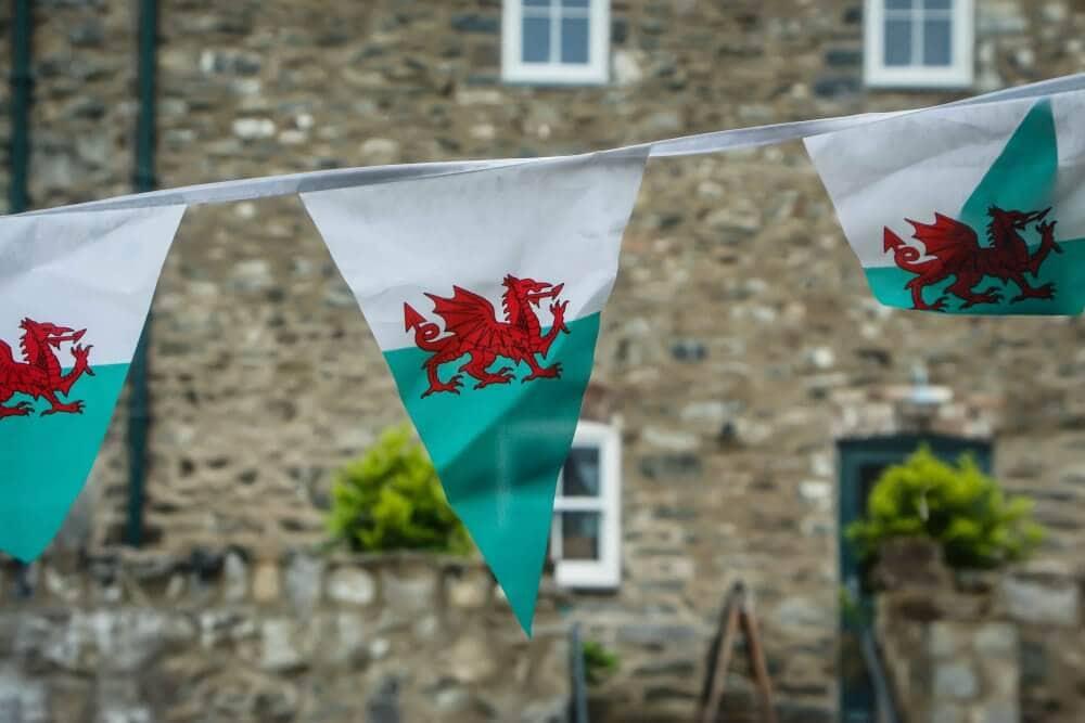 RachelleLucas_TheTravelBite_Wales-3
