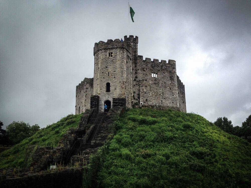 RachelleLucas_TheTravelBite_Wales-385