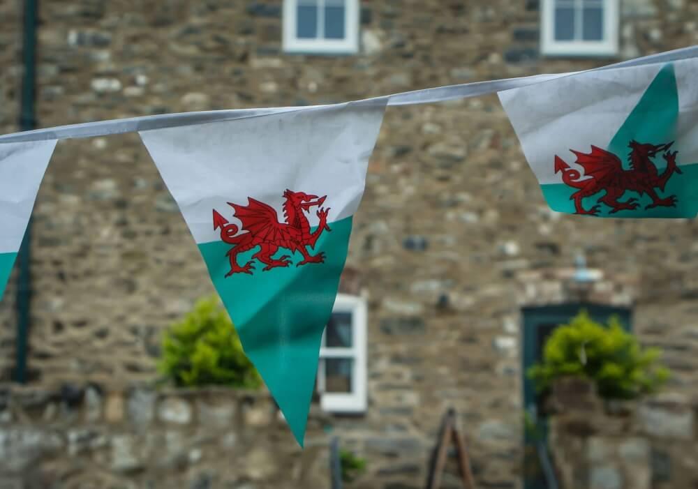 RachelleLucas_TheTravelBite_Wales-4