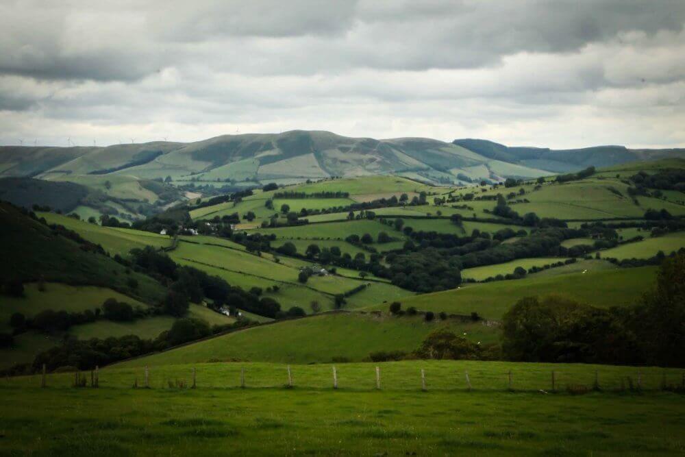 RachelleLucas_TheTravelBite_Wales-87