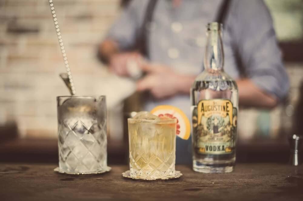 History Of Cocktails - TheTravelBite.com