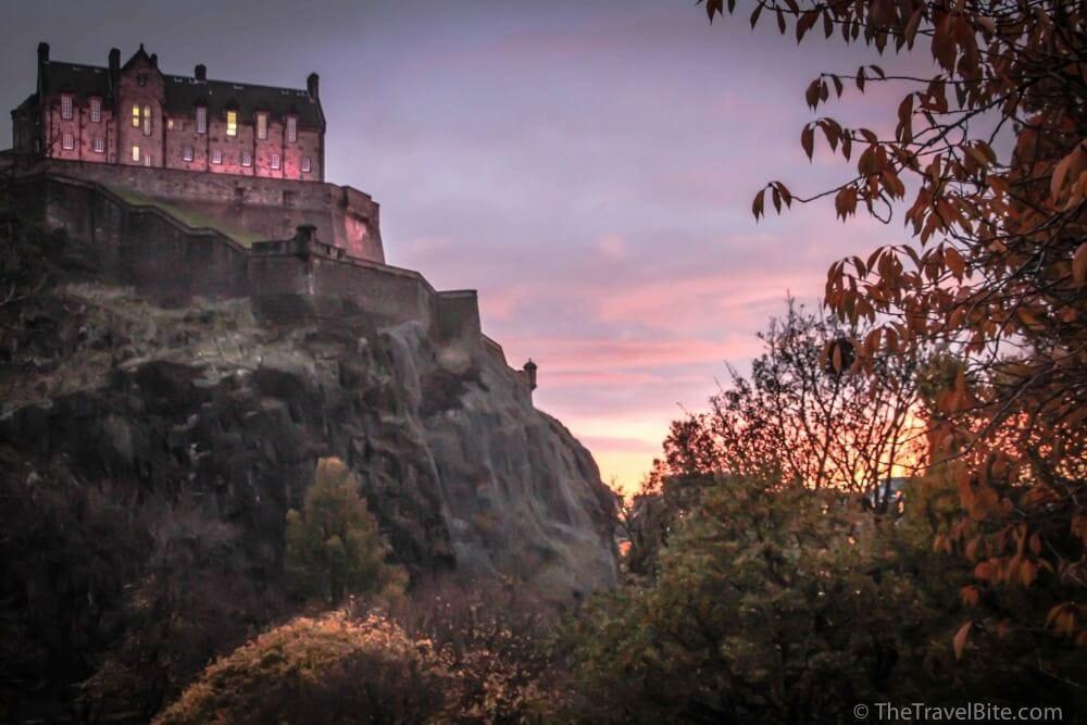 EdinburghGin_RachelleLucas_TheTravelBite-13
