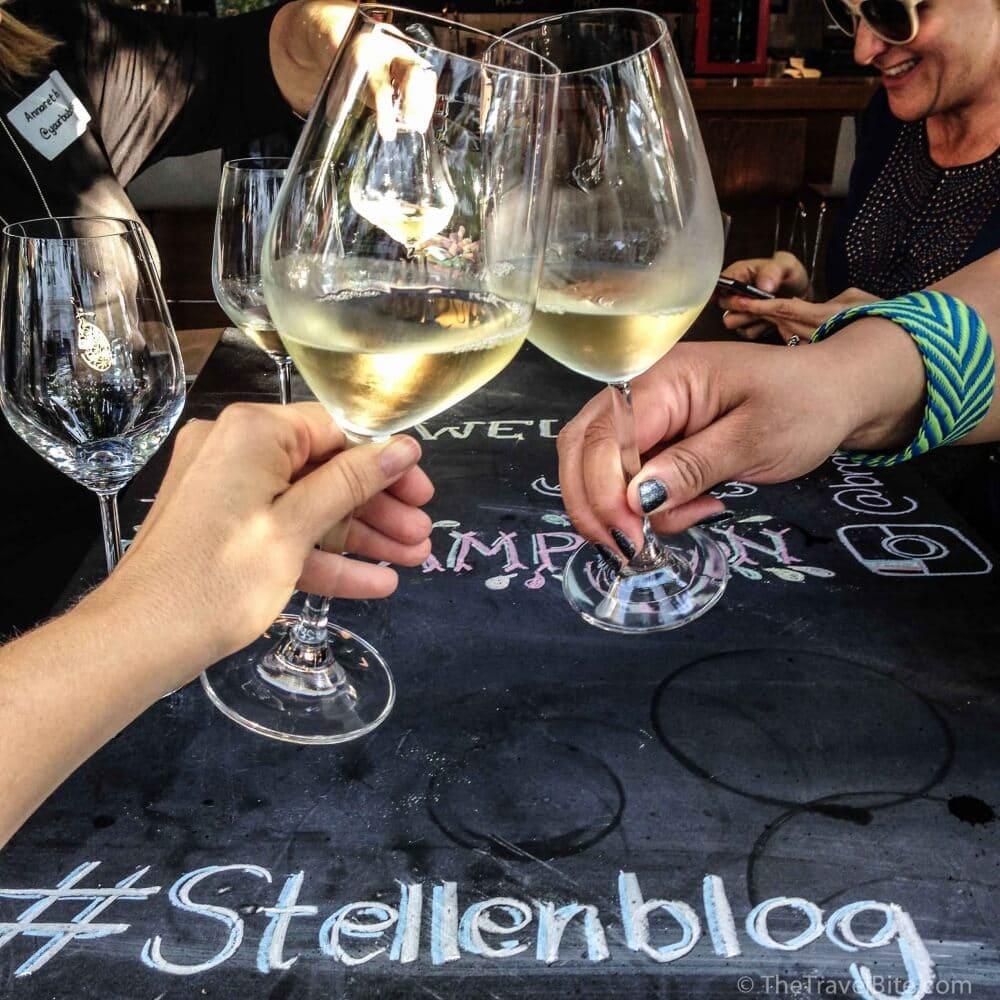 Stellenbosch_TheTravelBite_RachelleLucas-11