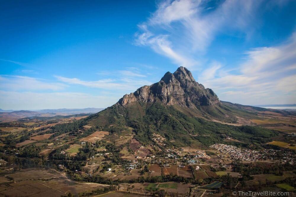 Stellenbosch_TheTravelBite_RachelleLucas-15