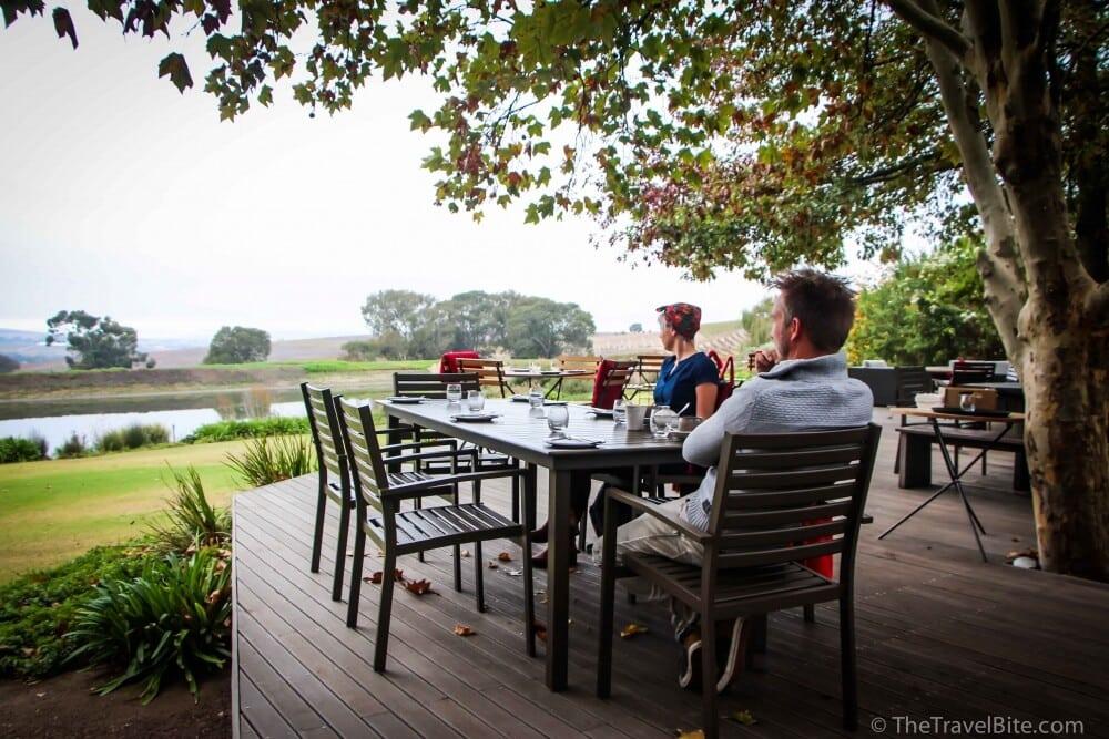 Stellenbosch_TheTravelBite_RachelleLucas-9