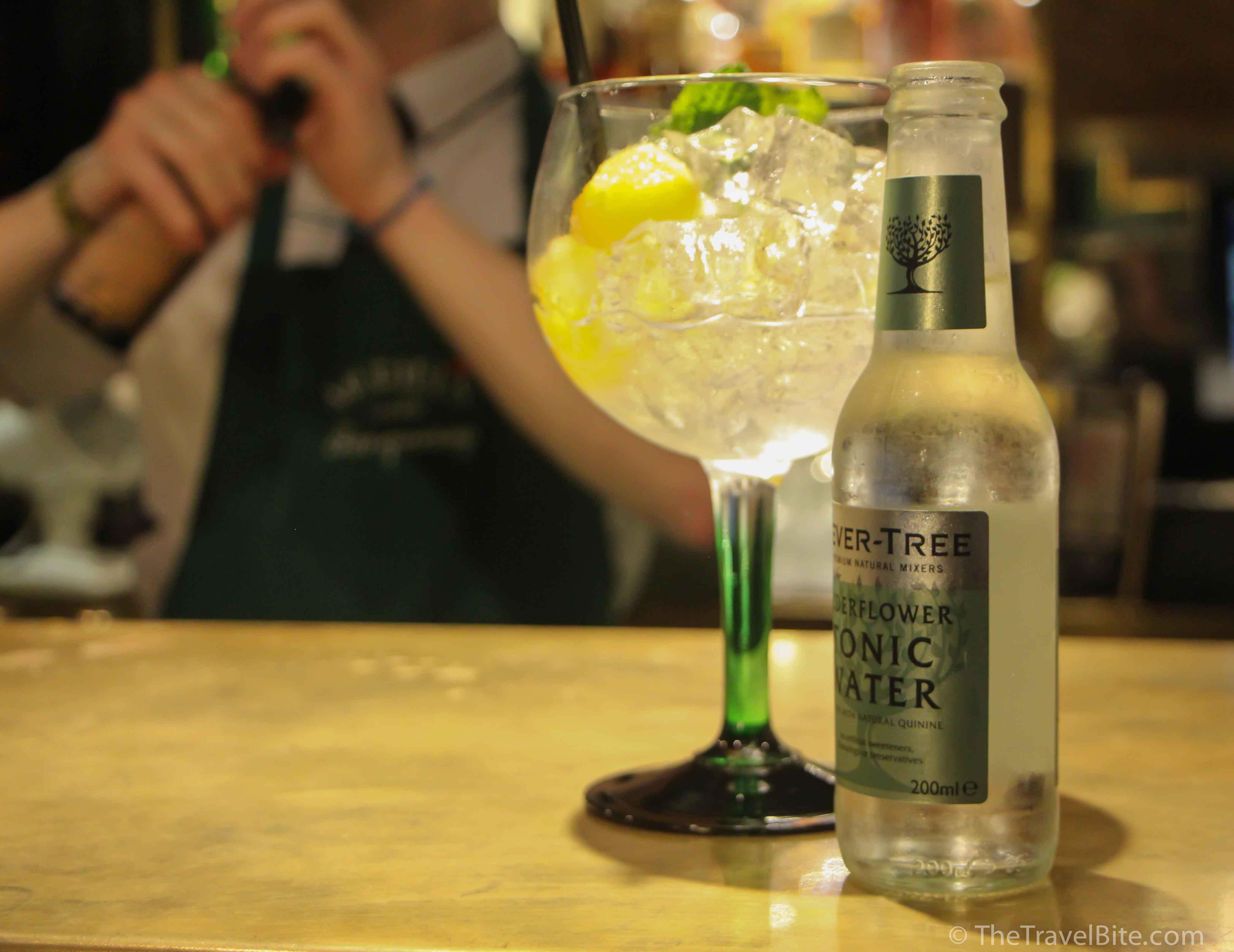 British Gin Tour-TheTravelBite-163