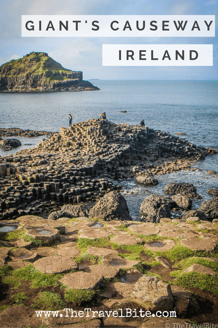 Giant's Causeway-3