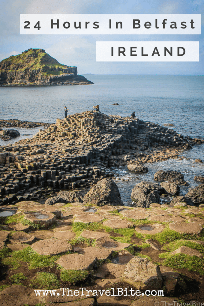 Giant's Causeway-4