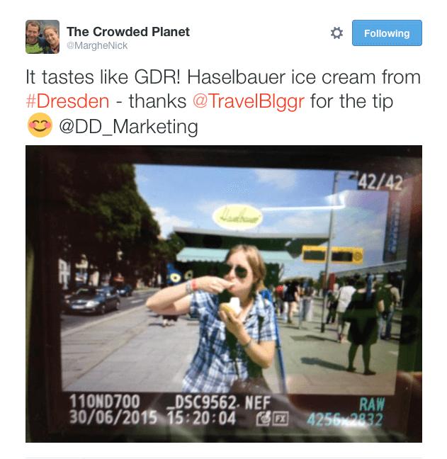 Screen Shot 2015-10-27 at 12.30.58 PM