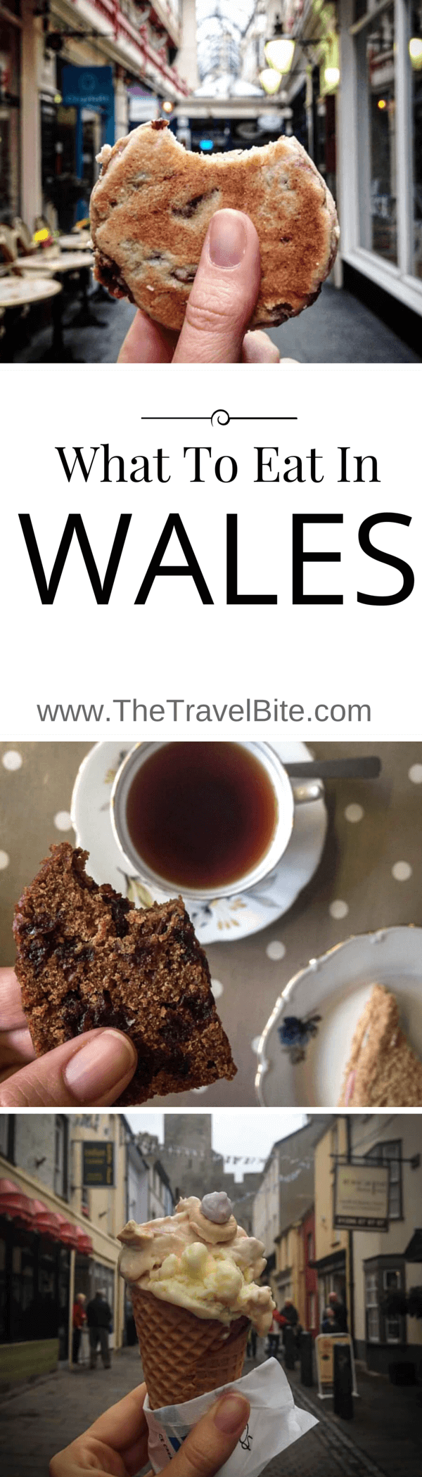 What To Eat In Wales-2