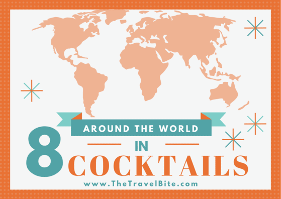 Around The World In 8 Cocktails-6