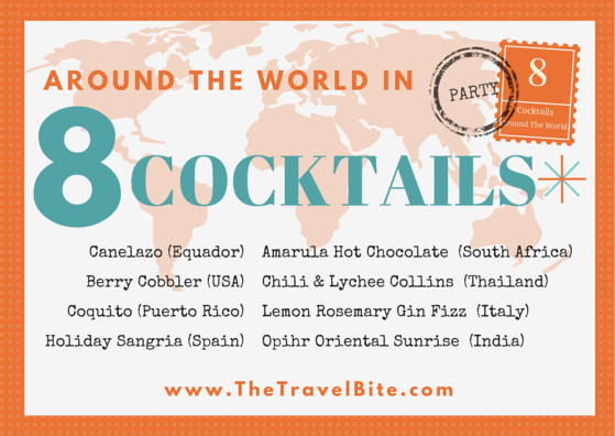 Around The World In 8 Cocktails-8