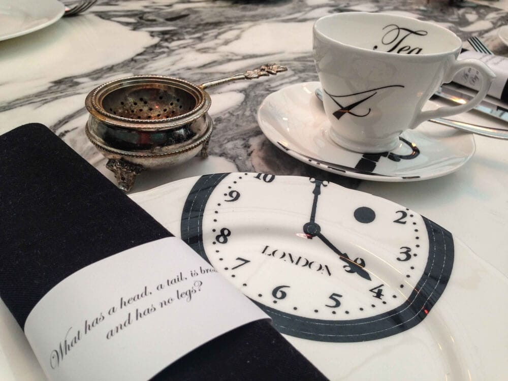 London Tea-28