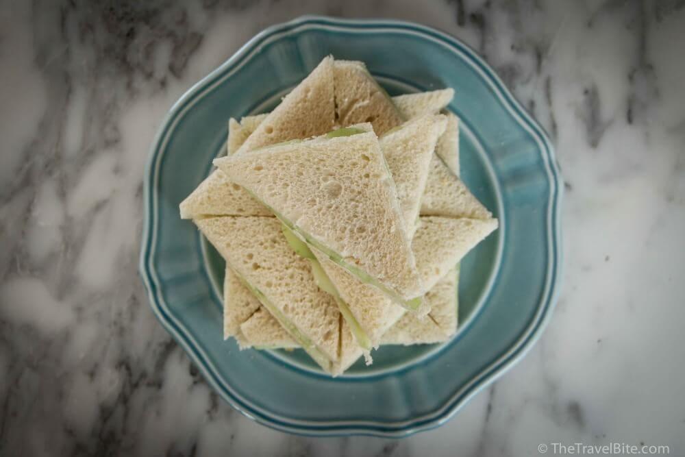 Tea Sandwiches-10