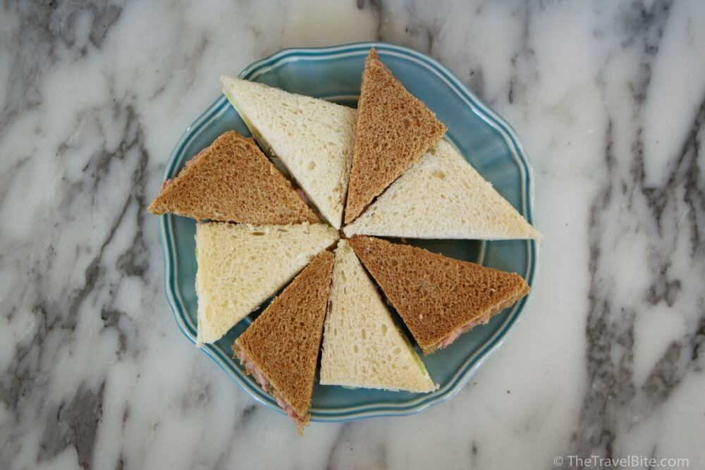 Tea Sandwiches-5