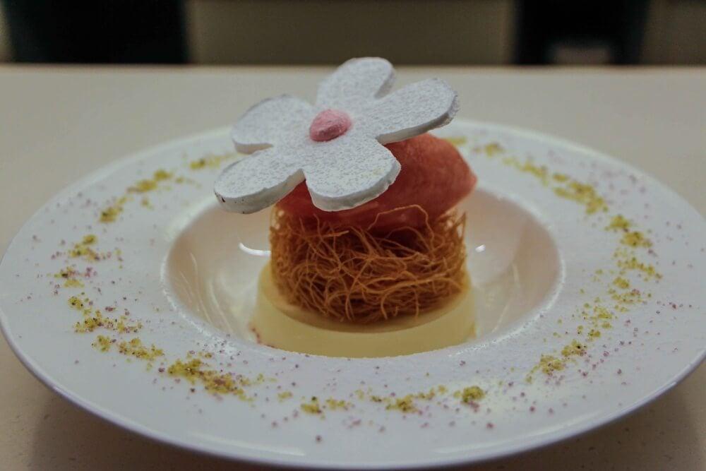 Seoul Dessert-1