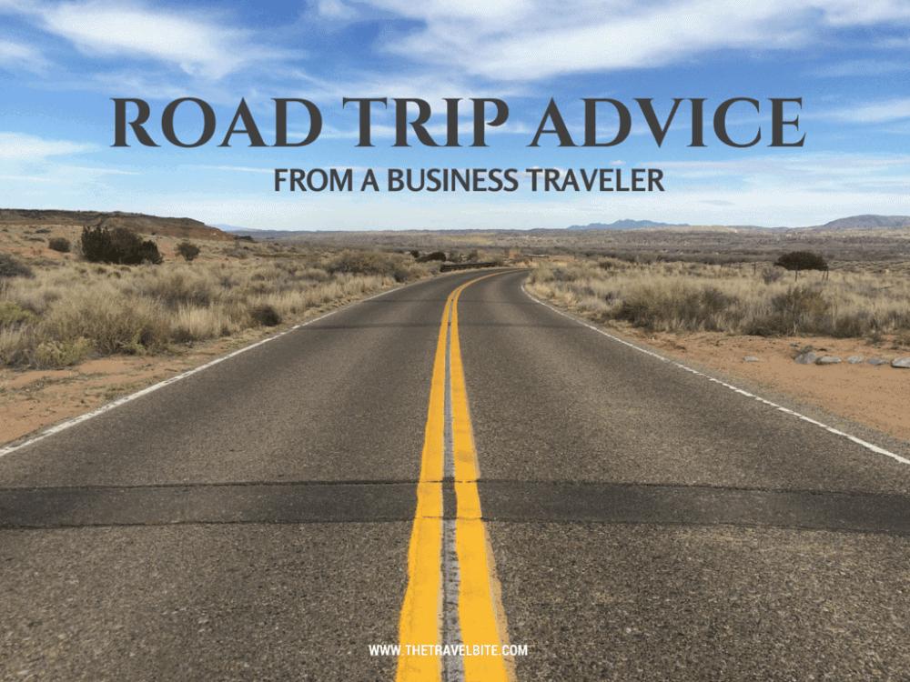 RoadTripAdviceGraphic_TheTravelBite