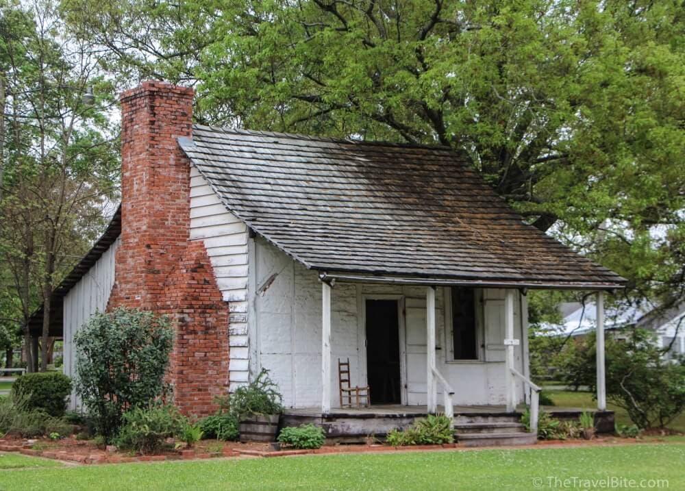 TheTravelBite_Alexandria_Louisiana-39