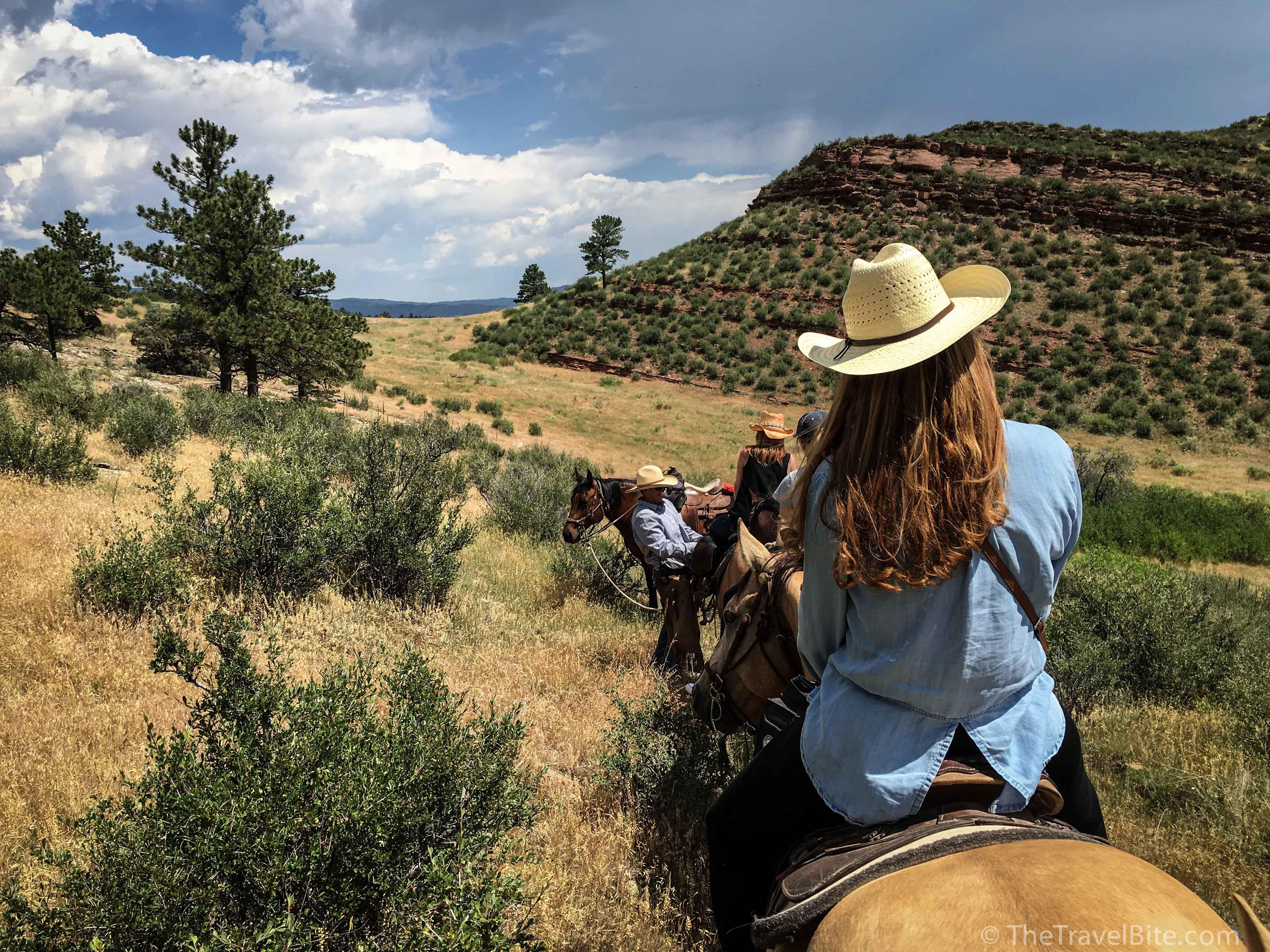 TheTravelBite_Colorado-114