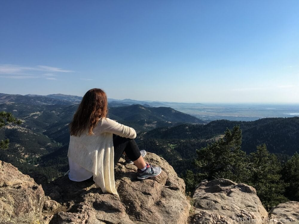 5 Must-Do Experiences Around Boulder Colorado - TheTravelBite.com