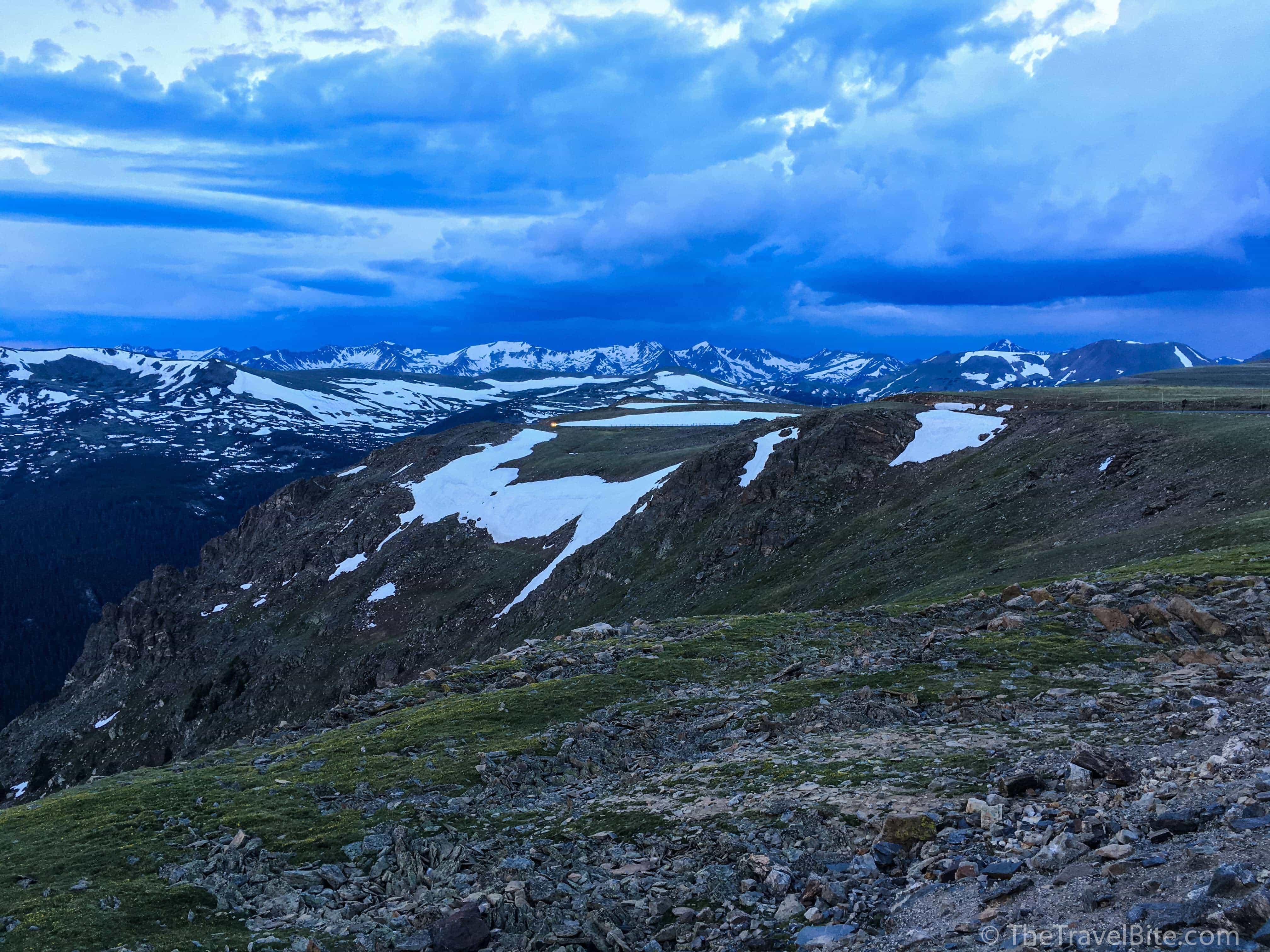 TheTravelBite_Colorado-94