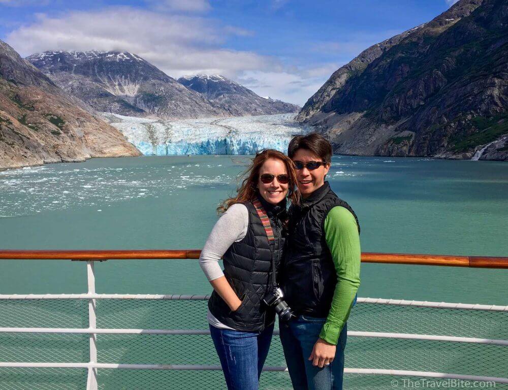 TheTravelBite_PeteWallace_AlaskaCruise-12