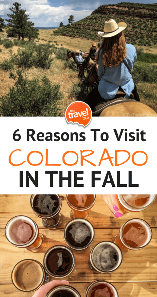 6-reasons-to-visit-colorado-in-the-fall