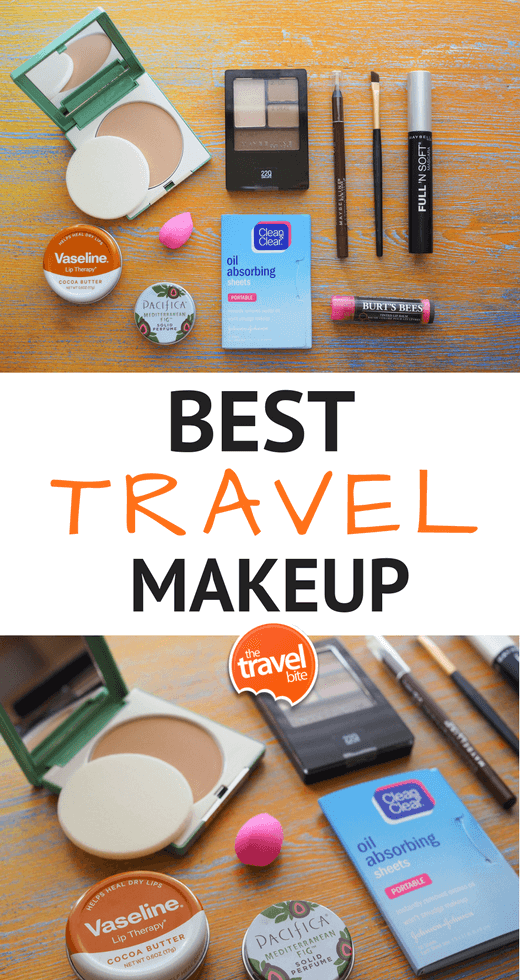 best-travel-makeup