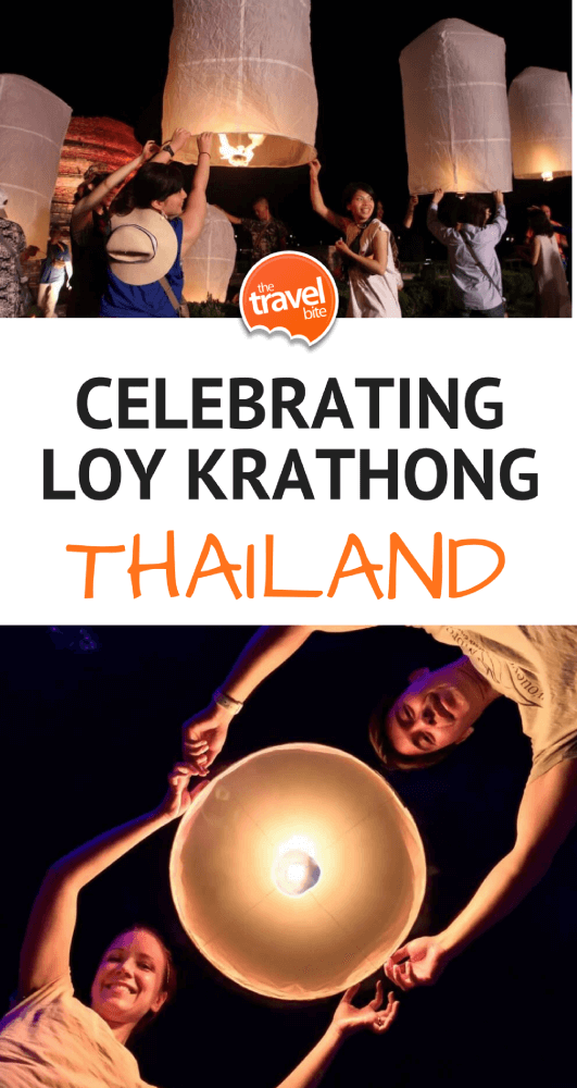 celebrating-loy-krathong-thailand