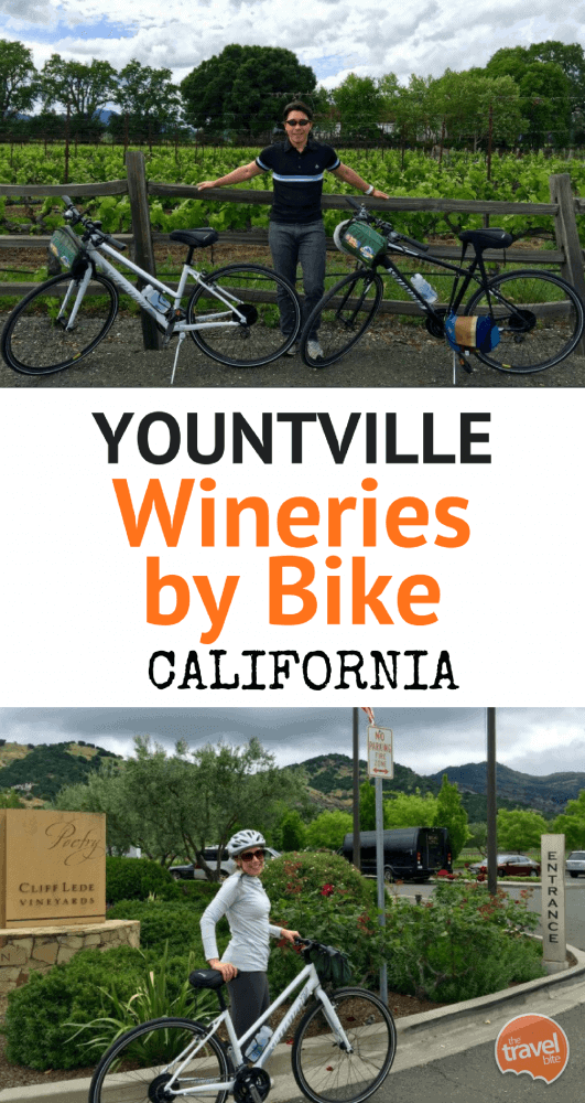 napa-valley-bike-tour-of-wineries