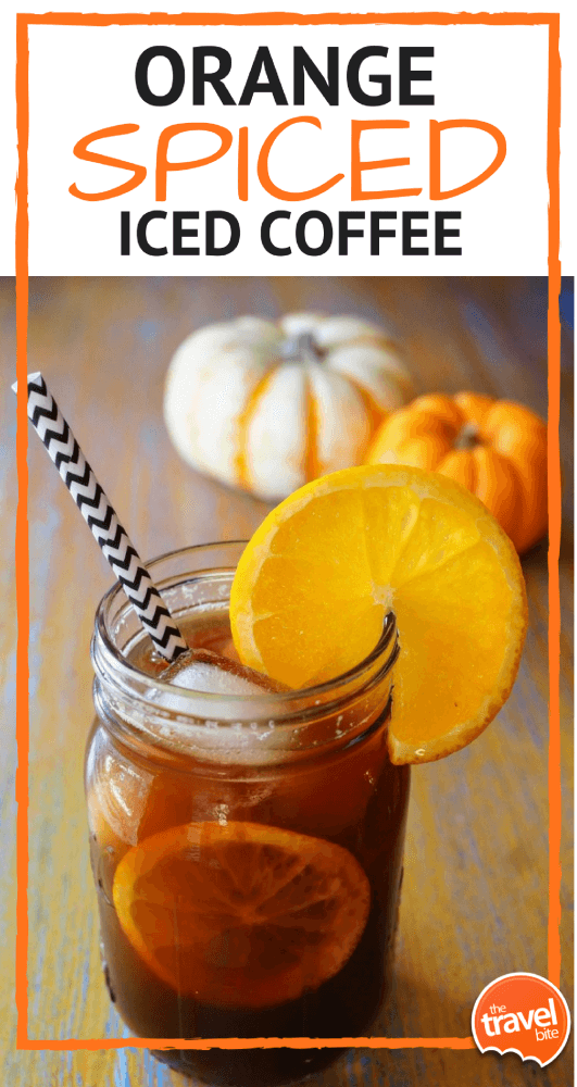 orange-spiced-iced-coffee-2
