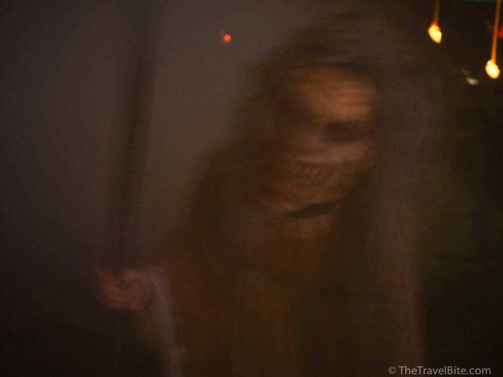 thetravelbite_halloweenhorrornights-15