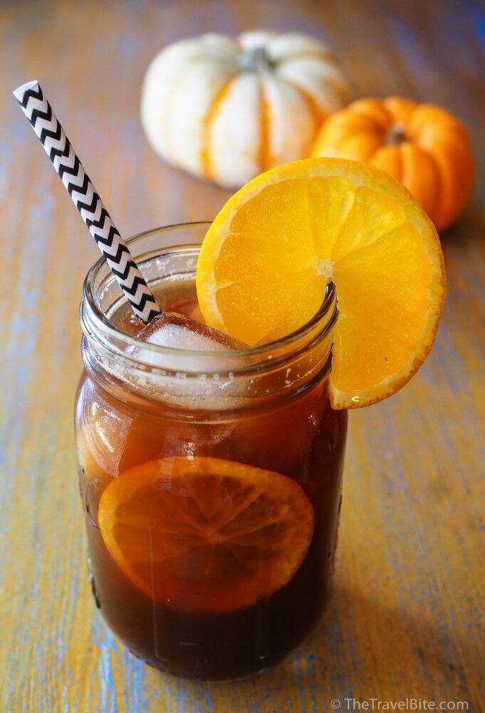 thetravelbite_orangespicedicedcoffee-4