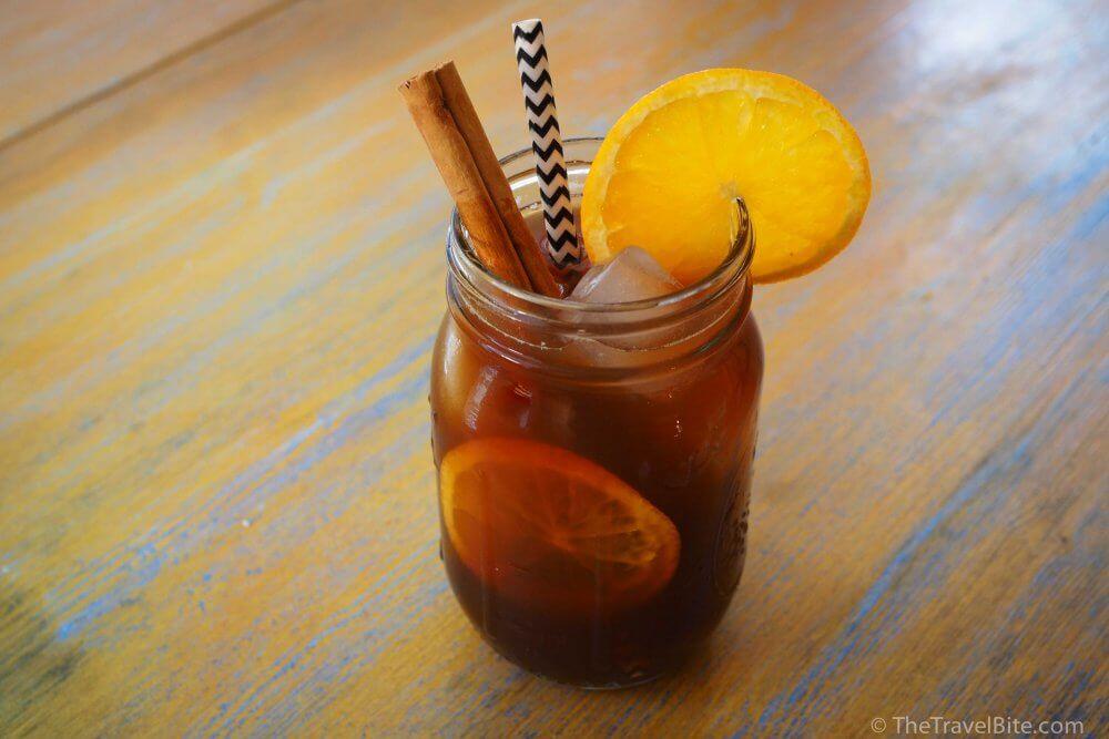 thetravelbite_orangespicedicedcoffee-7