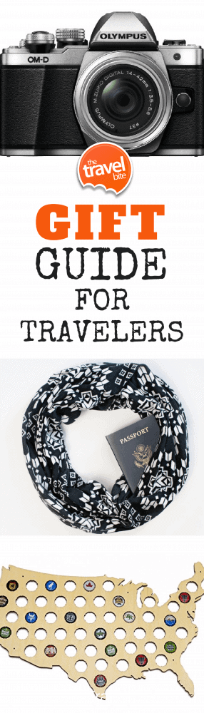 gift-guide-for-travelers
