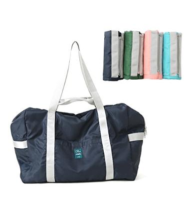 22 Travel Essentials You Should Pack For Your Next Trip - TheTravelBite.com