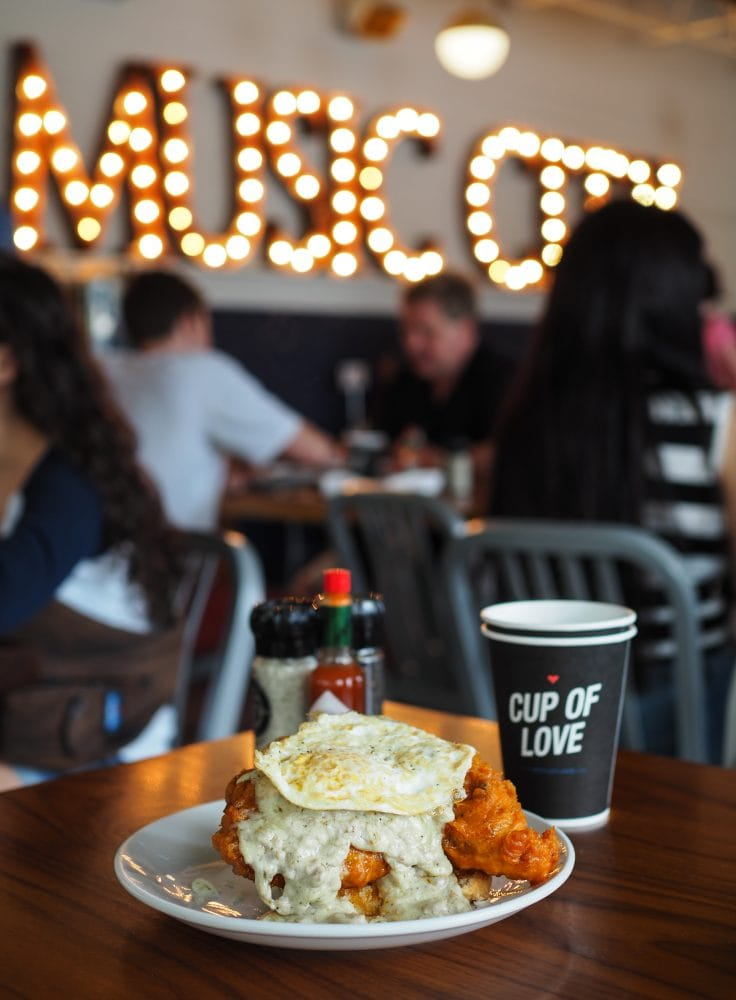 Things To Do In Nashville - For Foodies! – The Travel Bite