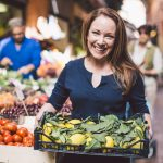 Bologna Italy - A Food Lover's Guide