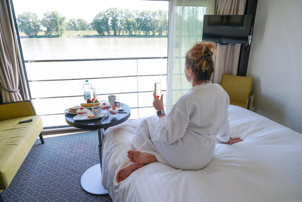 7 Reasons An Avalon River Cruise Should Be Your Next Vacay - TheTravelBite.com