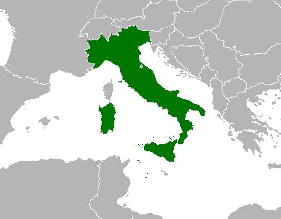 Guide To Visiting San Marino - TheTravelBite.com